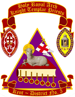 Knights of Malta